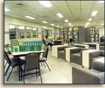 CMERI Knowledge Resource Centre