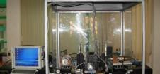 Reconfigurable Microfactory