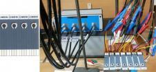 Screen Printed Electrode (SPE)