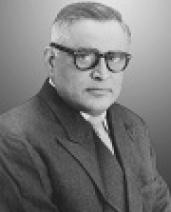 Mr. V CADAMBE