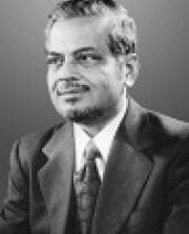 Prof. S. K. BASU
