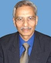 Dr. GOPAL PRASAD SINHA